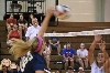 30th VB vs. Bethel Photo