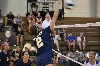 32nd VB vs. Bethel Photo
