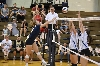 40th VB vs. Bethel Photo