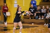 14th VB vs. SWMC Photo