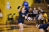 15th VB vs. SWMC Photo