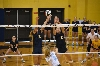 24th VB vs. SWMC Photo