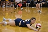 29th VB vs. SWMC Photo