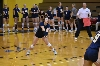 30th VB vs. SWMC Photo