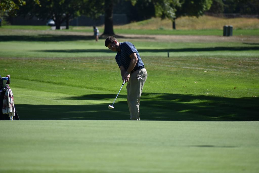 7th Butler Fall Invitational Photo