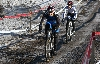 6th Cyclo-cross Nationals Photo