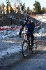 7th Cyclo-cross Nationals Photo