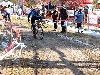 9th Cyclo-cross Nationals Photo