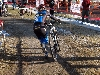 12th Cyclo-cross Nationals Photo