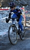 13th Cyclo-cross Nationals Photo