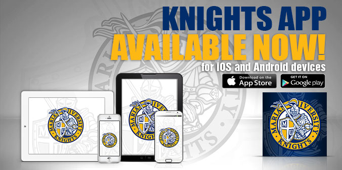 The MU athletic department has launched an app for iOS and Android devices. It's available now.