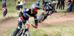 Marian Cycling Ready for Collegiate Mountain Bike Nationals