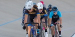 CYCLING ROSTER NAMED FOR COLLEGIATE TRACK NATIONALS