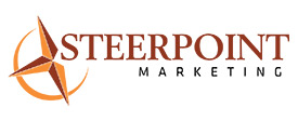 SteerPoint Marketing