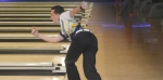 Bowling Competes at Sectionals