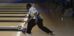 Bowling Hosts Hoosier Classic