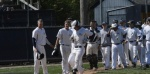 Baseball Headed To Kingsport For NAIA Opening Round