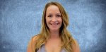 Lindsay Gardner Hired as New Marian Cheerleading Coach