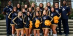 Cheer Clinic Set For October 28