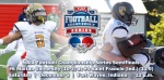 NAIA FCS SEMIFINAL: Ticket Information