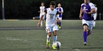 Knights and Lancers Battle to Scoreless Draw