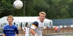 Knights Suffer 4-0 Defeat to MVNU
