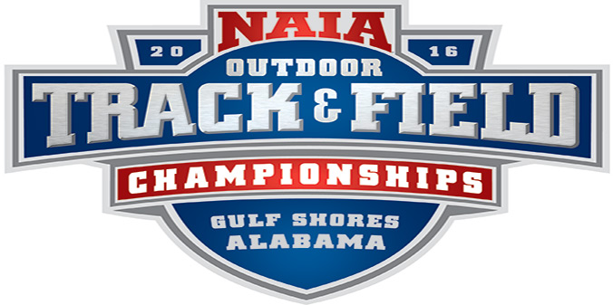 14 Knights have qualified in six different events in Gulf Shores, Ala.