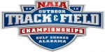 Qualifiers for the 2016 NAIA Outdoor Track and Field Nationals Released