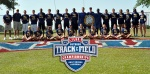 Knights Open NAIA Outdoor Nationals Today