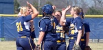 SOFTBALL SCHEDULE CHANGES