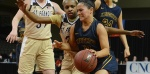 Knights Top St. Francis, Advance to NAIA Title